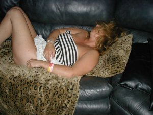Beriza desi outcall escort Gulf Gate Estates, FL