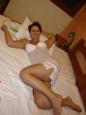 Maria-fernanda hot free sex Spartanburg